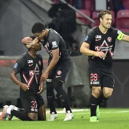 PSV Eindhoven vs FC Midtjylland Match Analysis and Prediction