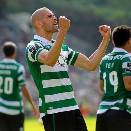 Sporting Lisbon vs Vizela Match Analysis and Prediction