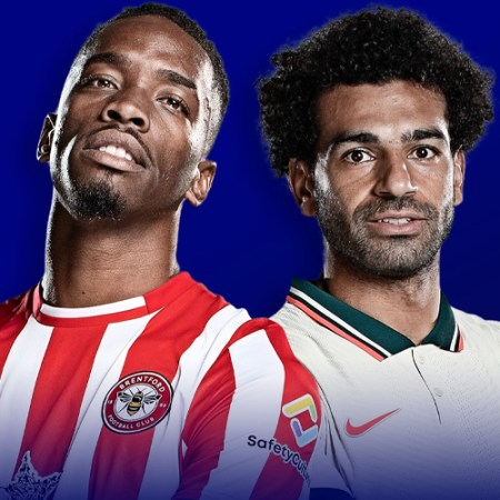 Brentford vs Liverpool Match Analysis and Prediction