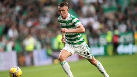 Real Betis vs Celtic match Analysis and Prediction