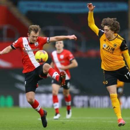 Southampton vs. Wolverhampton Wanderers Match Analysis and Prediction