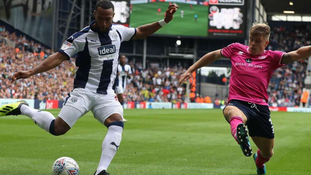 West Brom vs QPR Match Analysis and Prediction