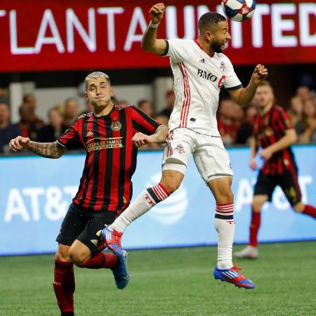 Toronto vs Atalanta United Match Analysis and Prediction