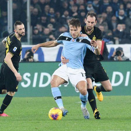 Lazio vs Inter Milan Match Analysis and Prediction