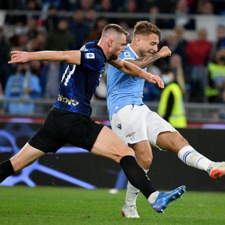 Inter Milan vs Sheriff Tiraspol Match Analysis and Prediction