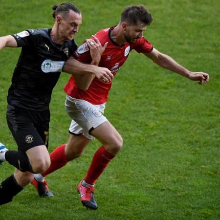 Crewe vs Wigan match Analysis and Prediction