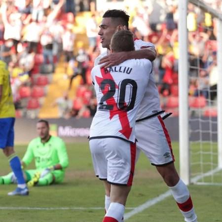 Rayo Vallecano vs Elche match Analysis and Prediction