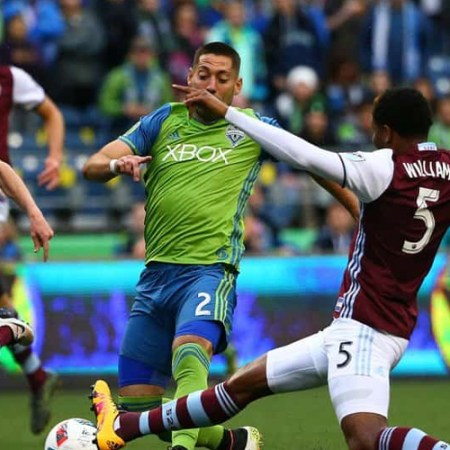 Seattle Sounders vs Colorado Rapids Match Analysis and Prediction