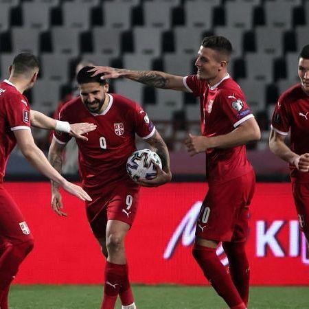 Serbia vs Azerjaiban Match Analysis and Prediction
