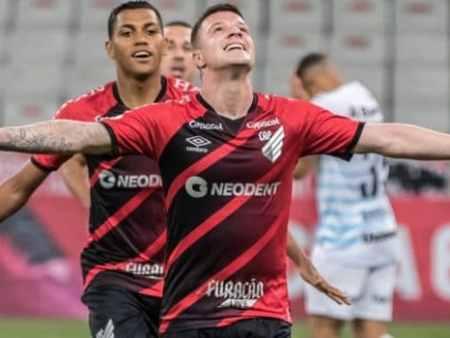 Chapecoense vs. Athletico Paranaense Match Analysis and Prediction