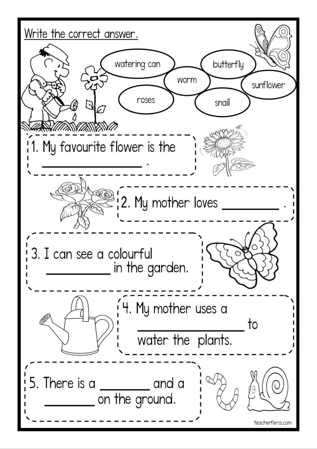 20 Silent E Worksheets 2nd Grade