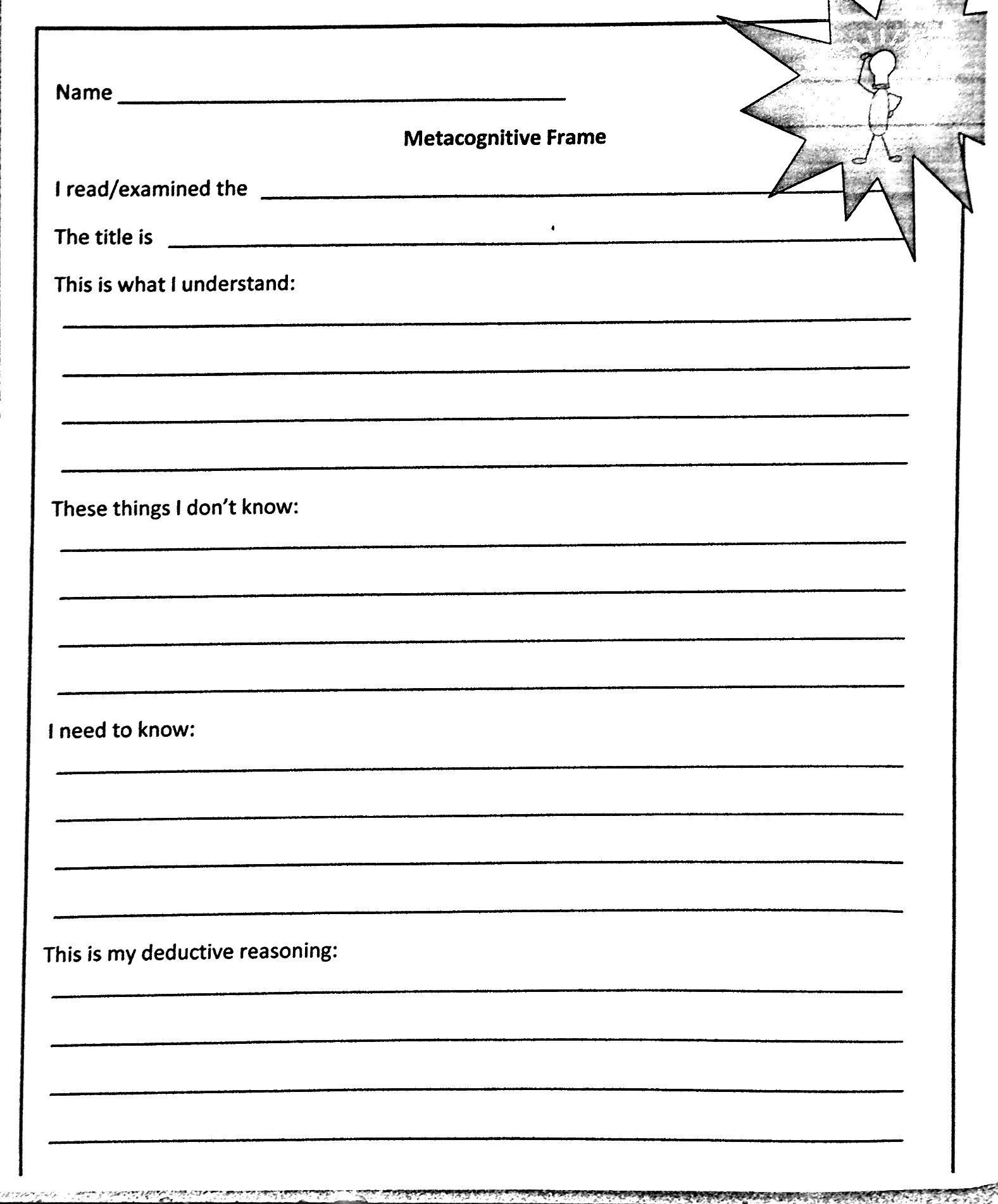 20 Sixth Grade Social Stu S Worksheets