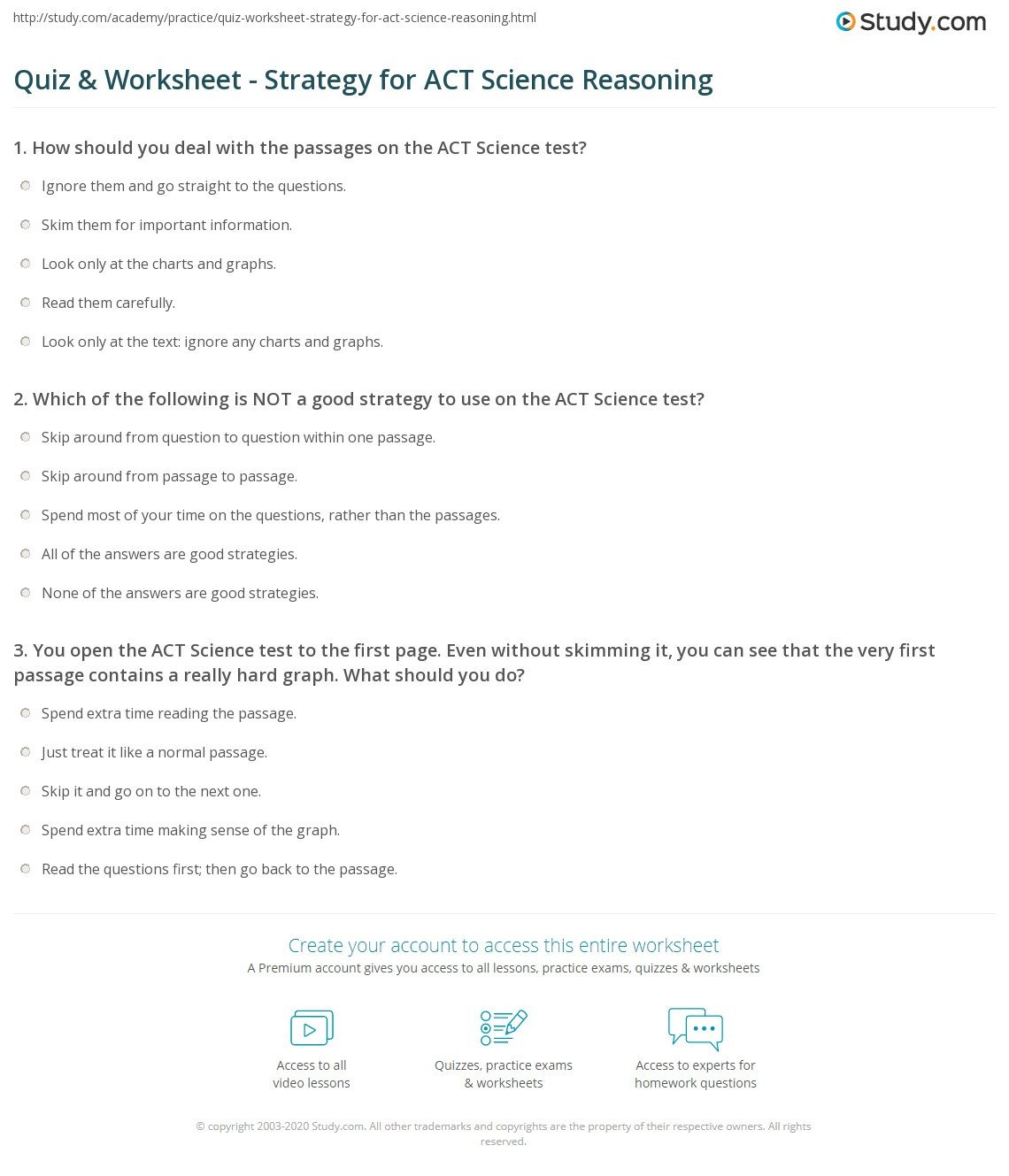 20 Scientific Method Worksheets 5th Grade