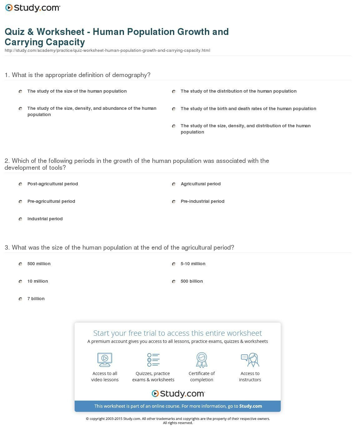 20 Customary Capacity Conversion Worksheets