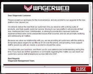 ww-message