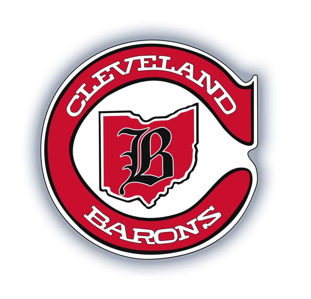Barons-Logo-wShadow