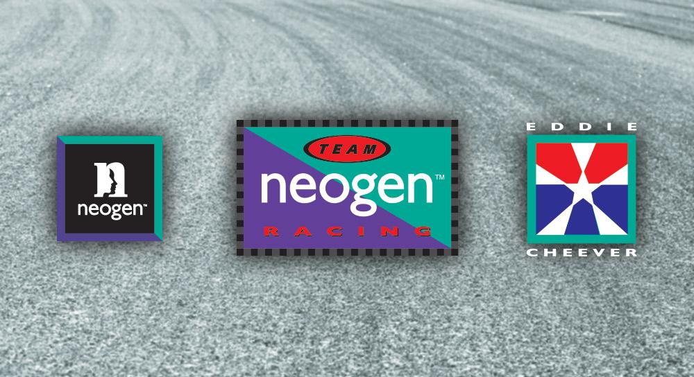 Neogen-Logos-Comp