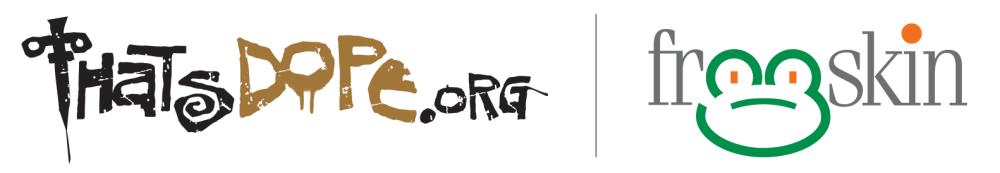 TD-&-FS-Logos