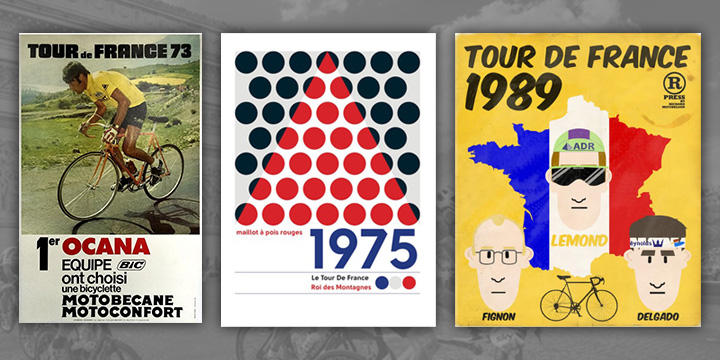 TdF-1970s-&-1980s-Posters