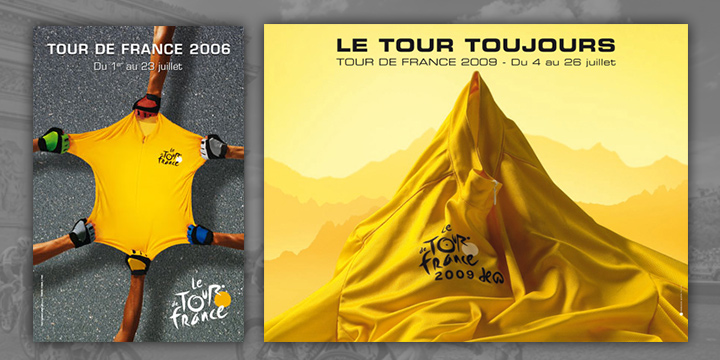 TdF-Favorites-Posters