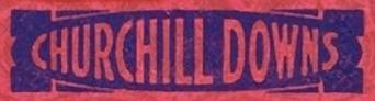 Vintage CD Logo