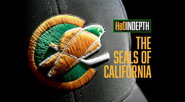 Seals-636