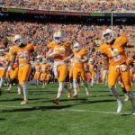 tennessee-playeers