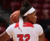 Women's basketball: Illinois State's Simone Goods leads this week's Starting Five