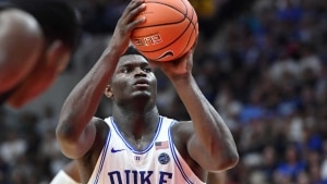 Why the free throw is the most important shot in college basketball
