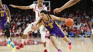 SEC basketball: Pure point guards make drastic impact on conference outlook
