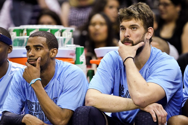 Marc Gasol May Be The Most Underrated Player In The NBA1.jpg