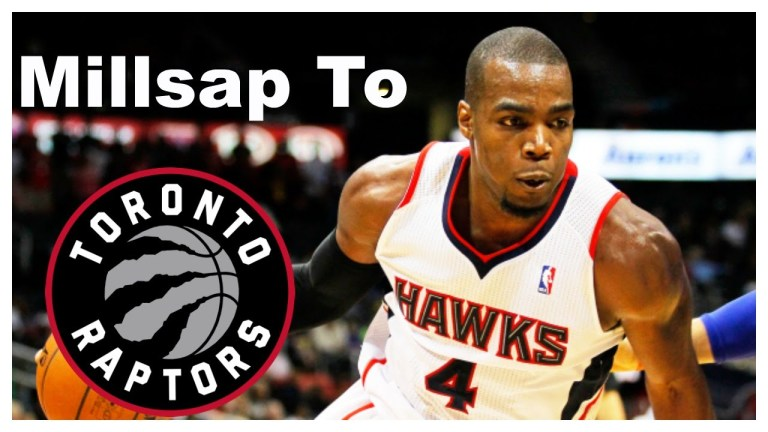 the-toronto-raptors-need-to-get-paul-millsap-now1