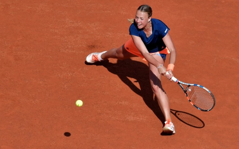 French Open Preview 2