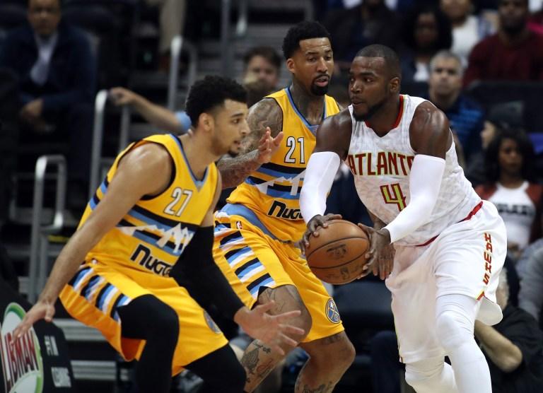 Trade Season Is Stealing The NBA Offseason From Free Agency 1