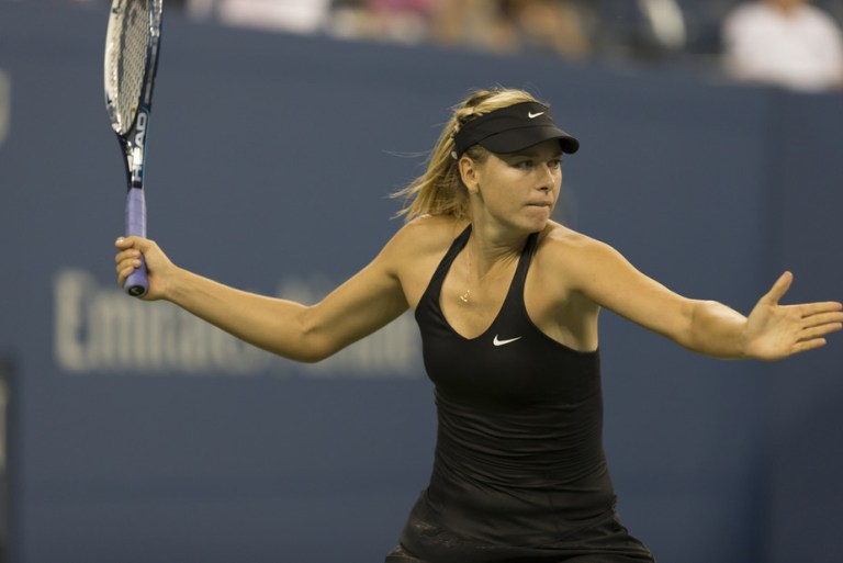 US Open Preview 1