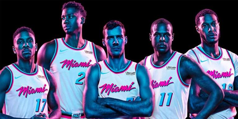 60% Power Rankings for the 2017-18 NBA Season 4