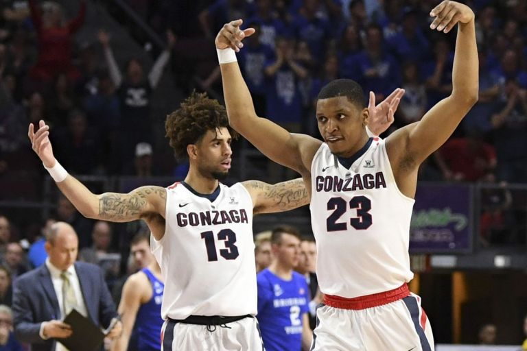 The Complete 2018 NCAA Tournament Bracket Breakdown 3