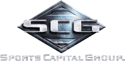 Image result for Sports capital group