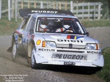 Nuova_Zelanda_1986_1