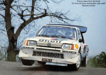 Tour_de_Corse_1986_1