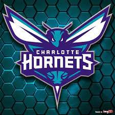 Can Hornets make a 2nd half run at the Playoffs...