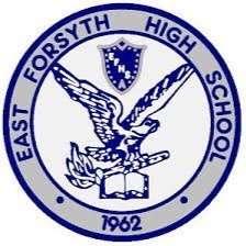 East Forsyth