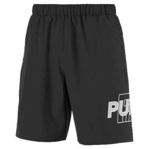 Puma MODERN SPORTS Woven Shorts