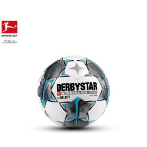 Derbystar Bundesliga Ball Mini