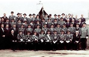 Nach 1945 SW 3