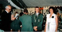 Nach 1995 klein 1