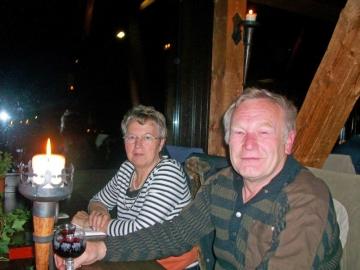 Ritteressen 2008