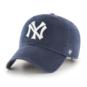 '47 Brand Clean Up Hats