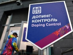 WADA, World Anti-Doping Agency, Olivier Niggli, Doping Violation, Republic of Poland, independent Pound Commission, McLaren Investigation, Latest WADA News, Current WADA News, Today's WADA News, WADA News Live, WADA News Headlines