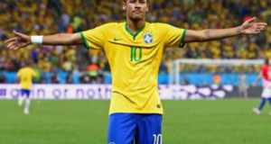 Brazil, FIFA World Cup 2018, FIFA World Cup 2018 qualifiers, Philippe Coutinho, Neymar, Russia 2018, Indian Cricket News, Cricket News Live, Paralympics News, Today's Sports News, Today's Cricket News, Latest Indian Sports News, Current Sports News Headlines, Sports News Today Headlines, Current Sports News, Cricket News India, live cricket score, cricket schedule, live cricket match, cricket highlights, india cricket, cricket update, latest sports news football, indian football live score, football headlines today, sports news, sports scores, latest sports news, sports news today, sports update, news sports, sports websites, sports news headlines, sports headlines, daily news sports, current sports news, breaking sports news, today's sports news headlines, recent sports news, live sports news, local sports news, best sports website, sports news football, us open tennis, hockey scores, basketball games, rugby scores, boxing news, formula 1,latest sports news football, livescore tennis, hockey news, basketball teams, rugby results, boxing results, formula 1 news, indian football live score, tennis scores, the hockey news, basketball schedule, wales rugby, latest boxing news, formula 1 schedule, indian football latest news, tennis live scores, nhl hockey, basketball news, live rugby scores, boxing news now, formula 1 online, sport update football, tennis results, hockey playoffs, basketball articles, rugby fixtures, boxing match today, formula 1 results, latest indian football news, tennis news, nhl hockey scores, sports news basketball, rugby news, boxing news results, formula 1 racing, football headlines today, live score tennis, hockey teams, basketball news today, latest rugby scores, boxing results today, formula one news, world sports news football, tennis players, hockey standings, basketball updates, rugby matches today, boxing news update, formula one schedule, latest sports news for football, latest tennis scores, hockey schedule, news basketball, rugby highlights, today boxing matches, formula f1, breaking sports news football, tennis scores live, hockey stats, basketball headlines, rugby score update, latest world boxing news, formula 1 teams